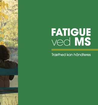 Fatigue ved MS